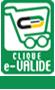 Loja Brazil - Empresa Associada Câmara-e.net