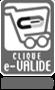 Selo Clique e Valide